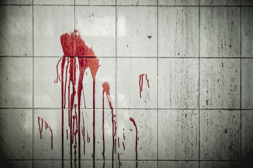 「シンデレラ」にはいくつかのバージョンがあり、その1つに継母を殺害する話があるについてのトリビア
