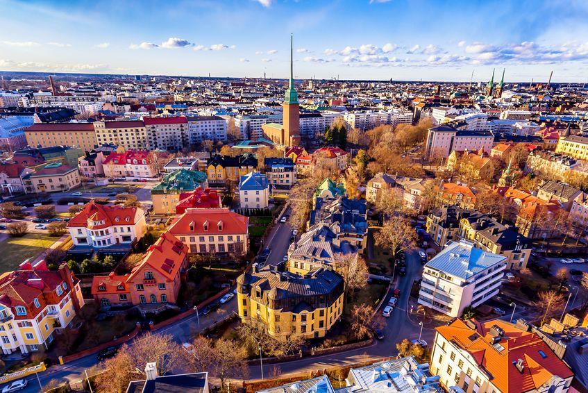 フィンランドでは「九九」を暗記しないという雑学