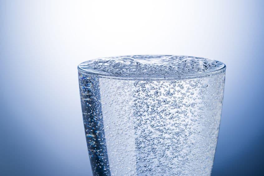 日本で炭酸飲料のことをサイダーと呼ぶようになったのはなぜ?というトリビア