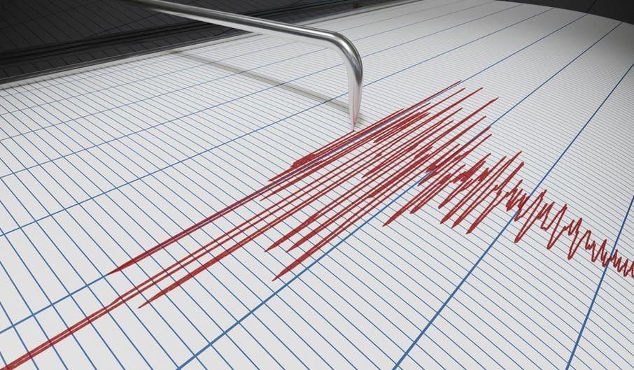 地震大国…マグニチュード6以上の地震の20%は日本で発生しているというトリビアまとめ