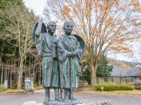 松尾芭蕉「奥の細道」の移動速度は忍者だったという雑学