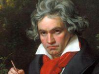 """ベートーヴェンの""""第九""""の正式名称は100字以上に関する雑学"""
