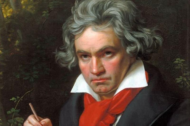 """ベートーベンの""""第九""""の正式名称は100字以上に関する雑学"""