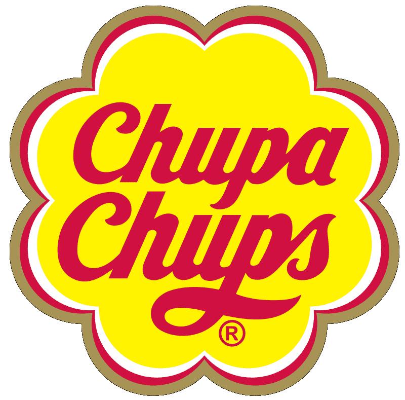 超大物!チュッパチャプスのロゴをデザインしたのは芸術家だった。という雑学まとめ