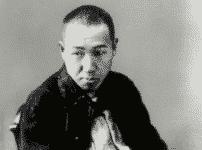 宮沢賢治に関する雑学