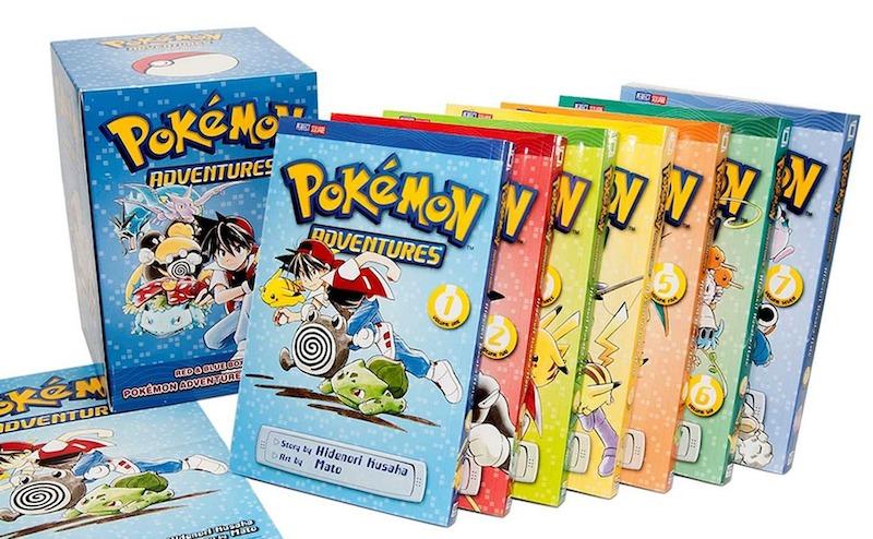 アメリカで「ポケットモンスター」の正式名称が「ポケモン」である理由に関する雑学