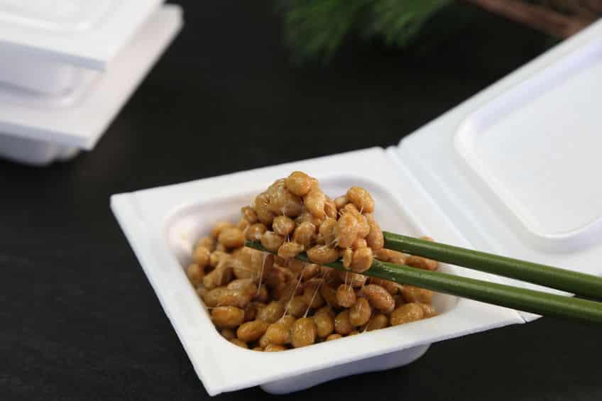 納豆菌は超強いが…発酵食品の納豆が腐るのはどんなとき?についての雑学まとめ