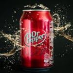 「ドクターペッパー」が出来た由来は失恋!という雑学