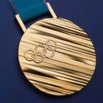 オリンピックの最高齢金メダリストは?に関する雑学