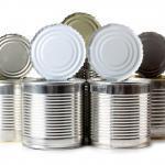 缶切りが発明されたのは缶詰誕生から50年後という雑学