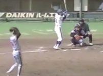 1993年のイチロー全ヒット(安打)成績・記録・打率