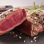 A5ランクの牛肉が美味しいとは限らないという雑学