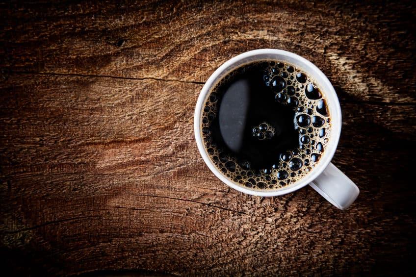 ブルーマウンテンコーヒーについてのトリビア