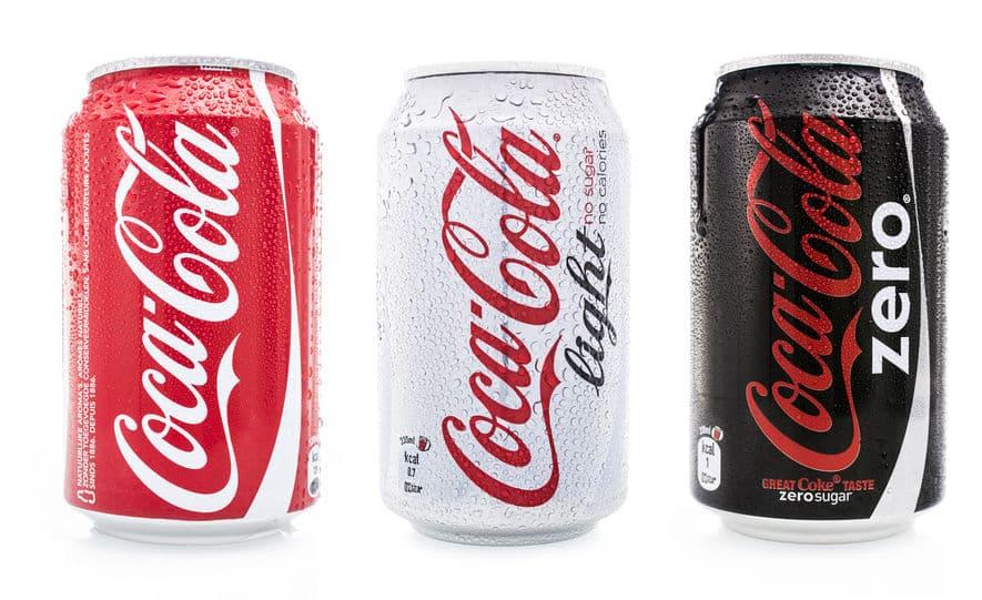 どうしてコーラは特許を取っていないのか?という雑学
