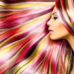 髪の毛は何のためにある?に関する雑学