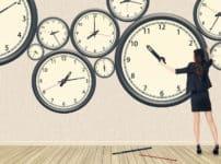 昼前を午前、昼後を午後という理由に関する雑学