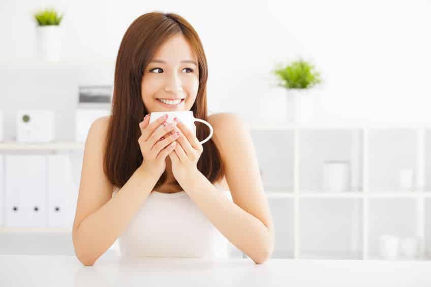 """人気なのは日本だけ!""""ブルーマウンテン""""は有名コーヒー豆じゃない?という雑学まとめ"""