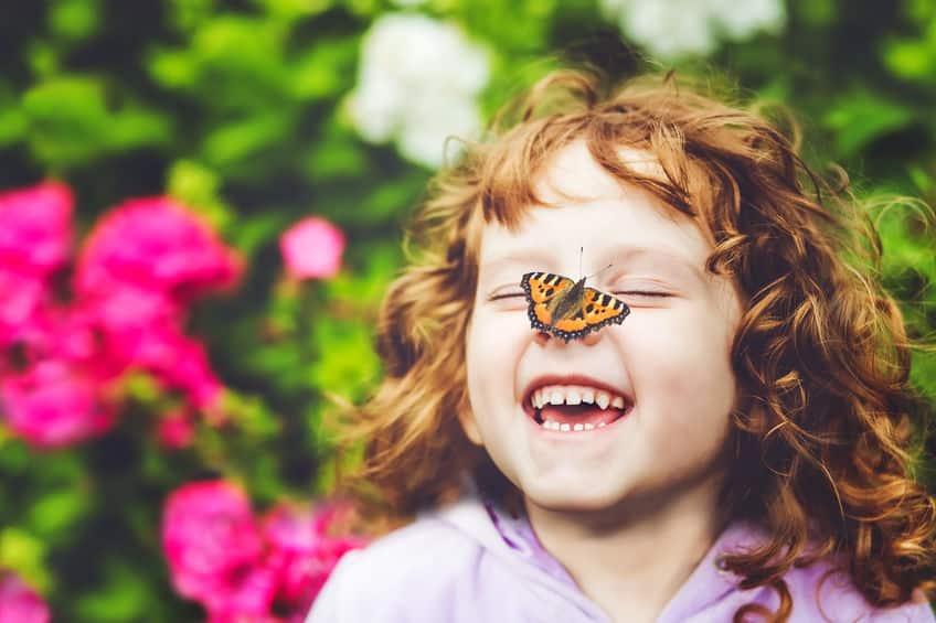 """蝶の歌じゃないんかい!童謡""""ちょうちょう""""の二番はすずめの歌詞についての雑学まとめ"""