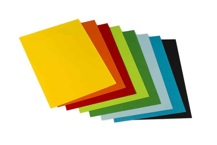 実際に紙を43回折ることは可能か?についてのトリビア