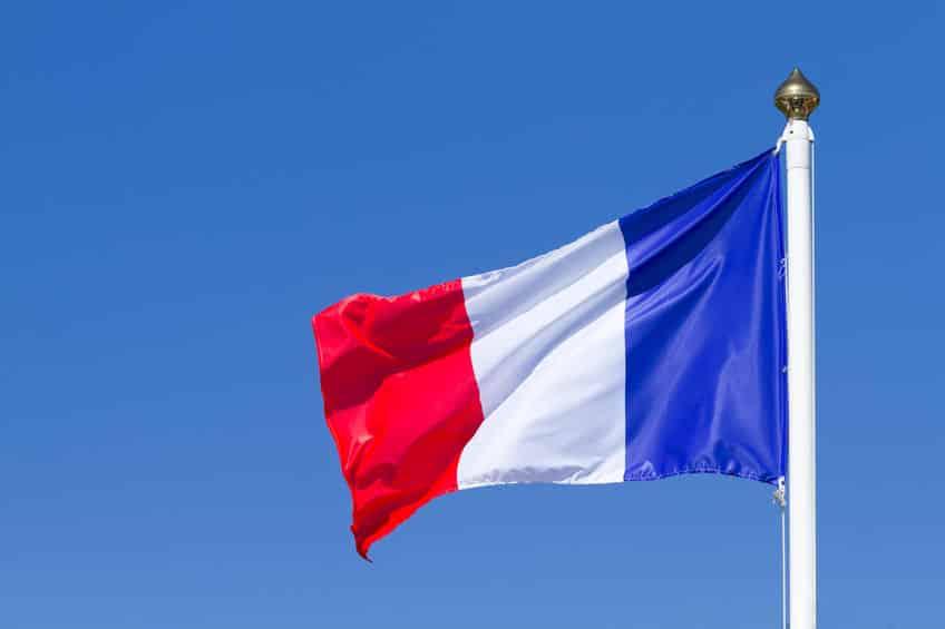 フランスでは「豚にナポレオンと名付けてはいけない」という法律があるという雑学