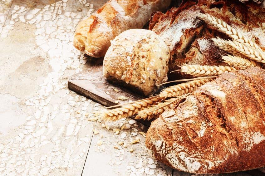 """ツッコミどころ満載。""""食パン""""の名前の由来が謎すぎる…という雑学まとめ"""