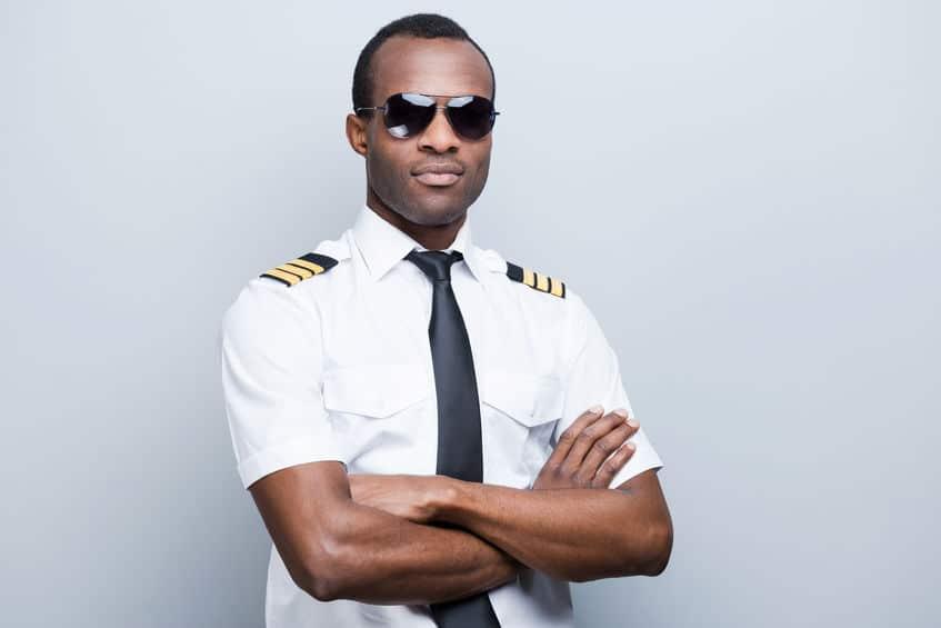 飛行機のパイロットのトイレ事情とは?コックピットにはありませんというトリビアまとめ