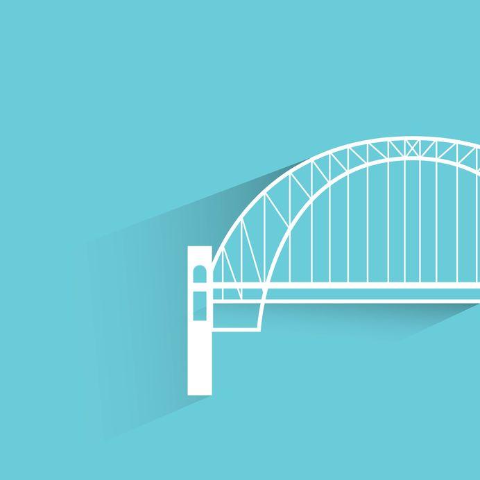 今川焼きは橋の名前からとったものというトリビア
