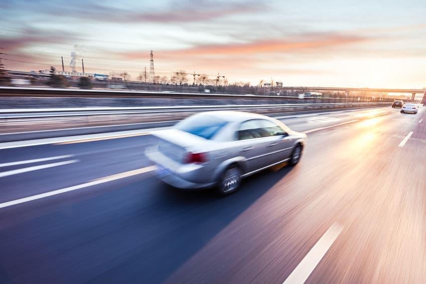 乗り物酔いとは乗り物の揺れによる自律神経の乱れというトリビア