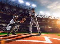 野球には暗黙のルールが非常に多いことについてのトリビア