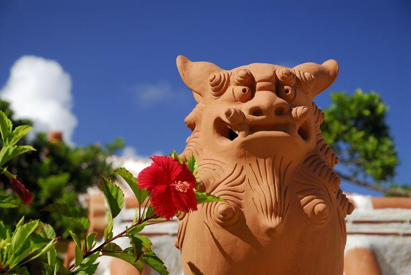 沖縄の夏の平均気温は31℃についてのトリビア