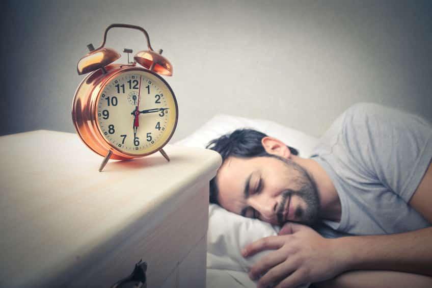 ちゃんと寝てた。ナポレオンの睡眠時間は3時間ではない【ショートスリーパー】についての雑学まとめ
