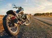 オートバイのことを単車と呼ぶ理由は?に関する雑学