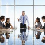 社長と代表取締役の違いは?という雑学