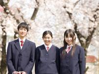 かつての日本は9月に新学期が始まっていたという雑学