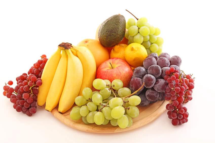 果物の種を食べるのは危険?に関する雑学