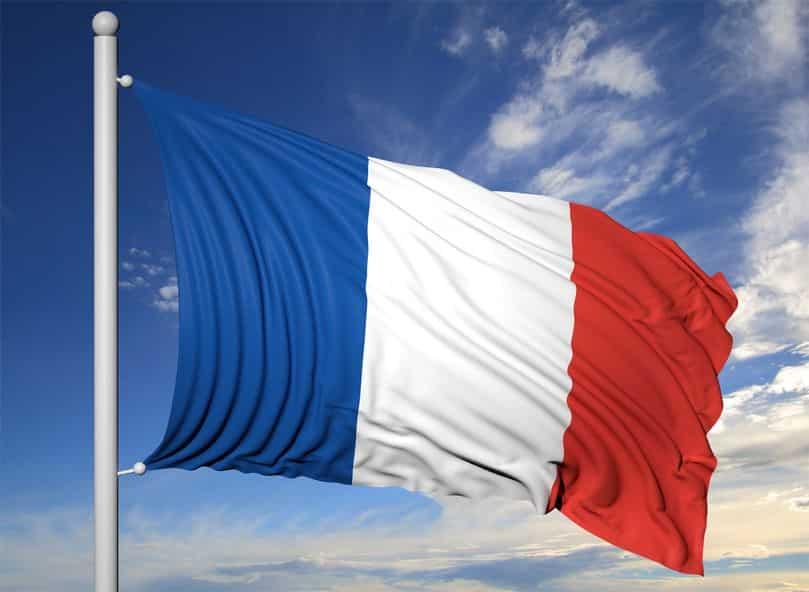 フランスがフライドポテト発祥の国という主張もあるというトリビア