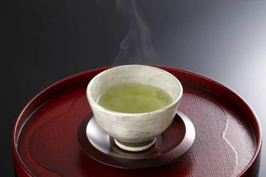 「お茶を濁す」の正しい意味についてのトリビア