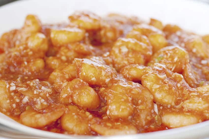 実は日本にしかない中華料理についてのトリビア