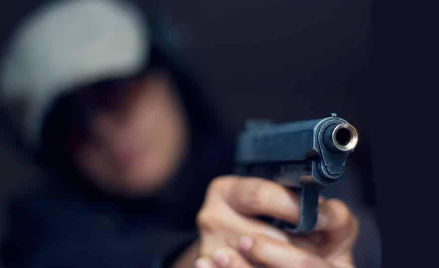 間違えやすい言葉「確信犯」についてのトリビア