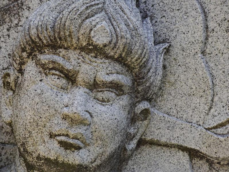 仏像にもランクがある!エラい順は如来→菩薩→明王→天についての雑学まとめ