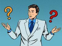 「ひょんなことから」の「ひょん」って何のこと?に関する雑学