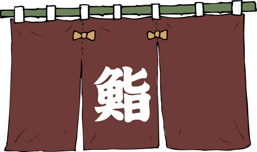 高級寿司店のマナー&ルール全解説に関する雑学