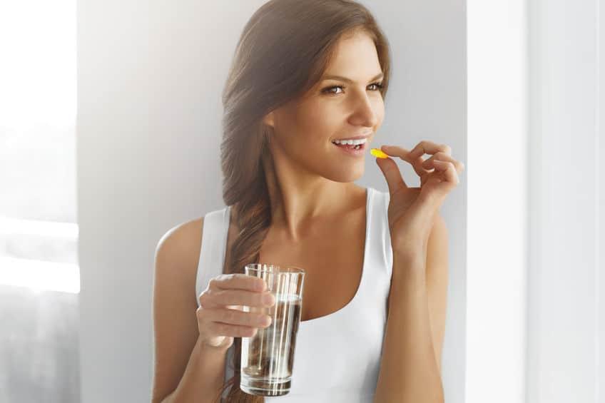 ほどほどがいいよね…ビタミンを摂りすぎると逆に健康に悪い。というトリビアまとめ
