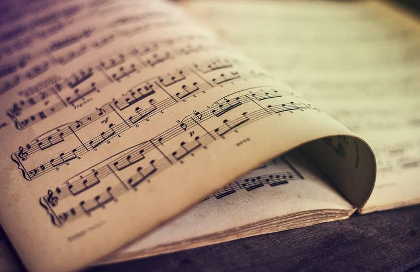 終わりのない「楽曲」がドイツで演奏されているという雑学
