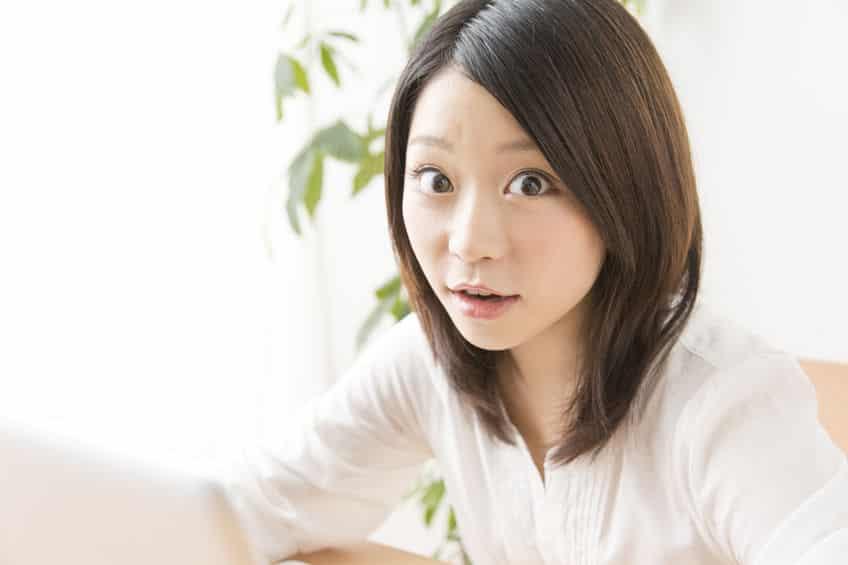 カステラという名前は日本人の勘違いから生まれたというトリビア