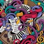 「音楽」と「感情」は共鳴する?という雑学