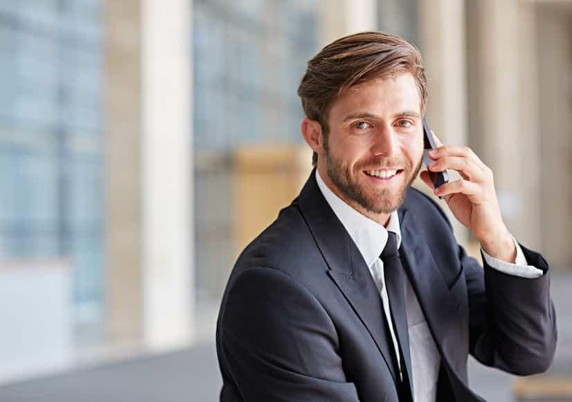 """電話の""""もしもし""""の由来は""""申します、申します""""。なぜ?についての雑学まとめ"""