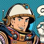 ISSに認証された日本の宇宙食は33品目あるという雑学