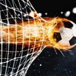 サッカー史上最大得点差の試合は149対0という雑学
