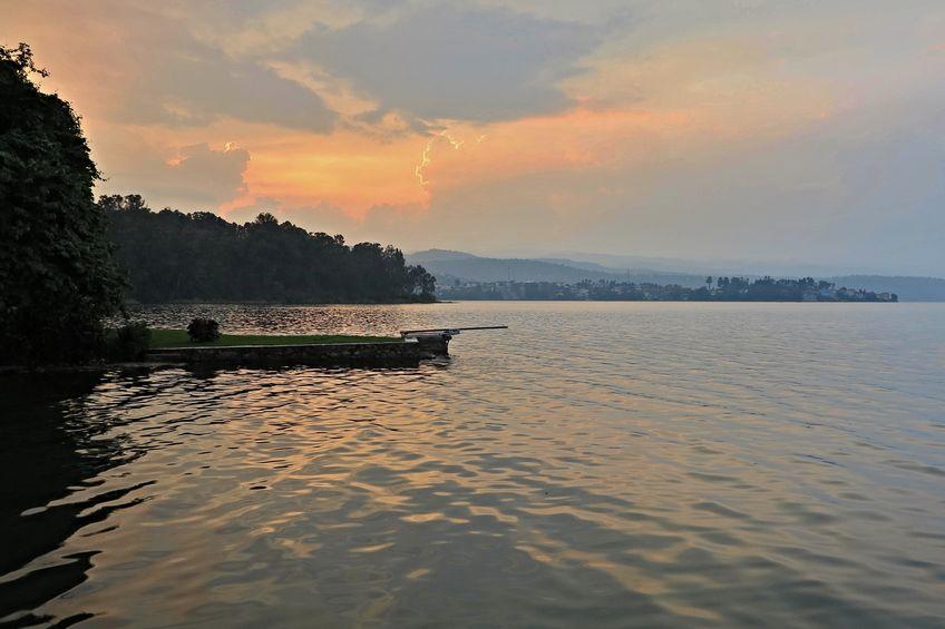 9位:コンゴ川(約4700km)についてのトリビア